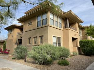 20100 N 78TH Place, 1015, Scottsdale, AZ 85255