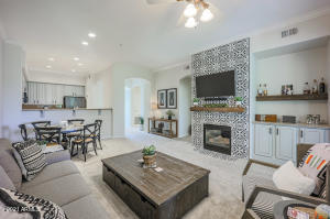 11000 N 77TH Place, 2020, Scottsdale, AZ 85260