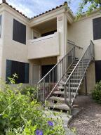 9990 N SCOTTSDALE Road, 2040, Paradise Valley, AZ 85253