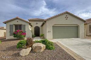 16735 W BERKELEY Road, Goodyear, AZ 85395