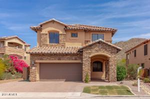 3651 N SONORAN HILLS, Mesa, AZ 85207