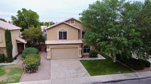 7444 E Medina Avenue, Mesa, AZ 85209