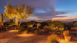8315 E VIEW CREST Circle, Mesa, AZ 85207