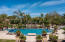 6610 W Vista Bonita Drive, Glendale, AZ 85310