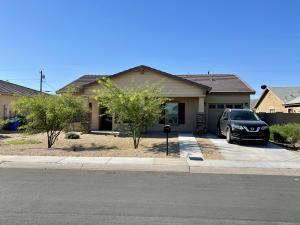 2531 E CHIPMAN Road, Phoenix, AZ 85040