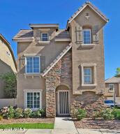 5704 S 21ST Place, Phoenix, AZ 85040