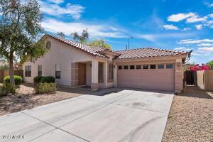 1080 S BOGLE Court, Chandler, AZ 85286