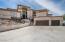 16805 E HUNT Highway, Queen Creek, AZ 85142
