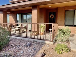 16337 E LOMBARD Place, Fountain Hills, AZ 85268