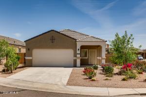 4071 N 309TH Circle, Buckeye, AZ 85396