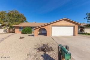 5552 W CAROL Avenue, Glendale, AZ 85302