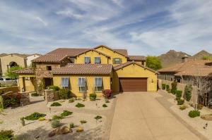18095 N 100TH Way, Scottsdale, AZ 85255