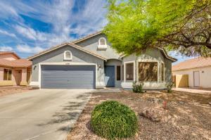 386 E SHEFFIELD Avenue, Chandler, AZ 85225