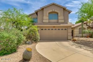 23023 N 24TH Street, Phoenix, AZ 85024