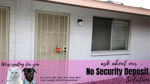 9230 N 6TH Street, 4, Phoenix, AZ 85020