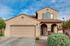 2393 N MONTICELLO Drive, Florence, AZ 85132