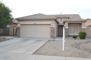 45058 W GAVILAN Drive, Maricopa, AZ 85139