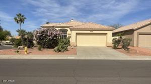 19912 N 90TH Lane, Peoria, AZ 85382
