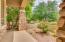 2924 E COMSTOCK Drive, Gilbert, AZ 85296