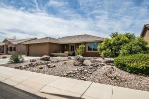 2958 S LINDENWOOD Avenue, Mesa, AZ 85212