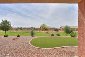 41865 W SPRINGTIME Road, Maricopa, AZ 85138