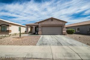 442 E CHEYENNE Road, San Tan Valley, AZ 85143
