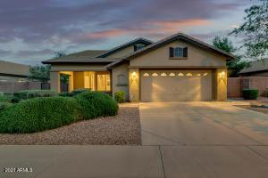 1171 E Indigo Drive, Chandler, AZ 85286