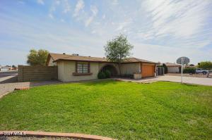 7301 W CANTERBURY Drive, Peoria, AZ 85345