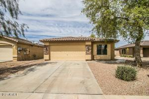 42304 W OAKLAND Drive, Maricopa, AZ 85138