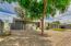 923 E ROVEY Avenue, Phoenix, AZ 85014