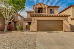 9118 E BOISE Street, Mesa, AZ 85207