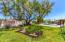 10849 N 65TH Street, Scottsdale, AZ 85254