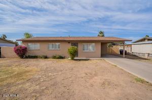 8606 W POLK Street, Tolleson, AZ 85353