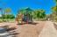 4498 E TRIGGER Way, Gilbert, AZ 85297