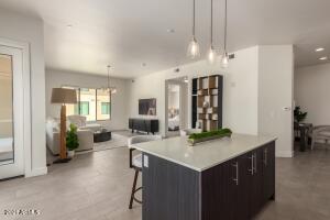 7300 E EARLL Drive, 3001, Scottsdale, AZ 85251