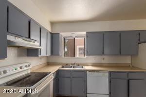 2650 E MCKELLIPS Road, 208, Mesa, AZ 85213