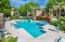 9550 E THUNDERBIRD Road, 245, Scottsdale, AZ 85260