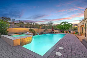 12112 N SUNSET VISTA Drive, Fountain Hills, AZ 85268