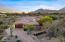 12112 N SUNSET VISTA Drive, Fountain Hills, AZ 85268