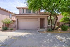 7650 E WILLIAMS Drive, 1034, Scottsdale, AZ 85255