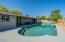 1558 E GARNET Avenue, Mesa, AZ 85204