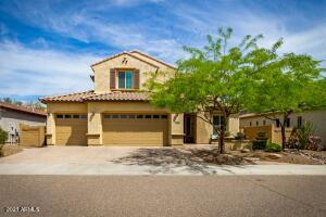 1532 W BLAYLOCK Drive, Phoenix, AZ 85085