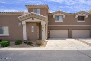 7993 W CAROLINA Drive, Peoria, AZ 85382