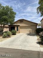 29445 N PYRITE Lane, San Tan Valley, AZ 85143