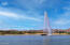 The Famous Fountain of Fountain Hills