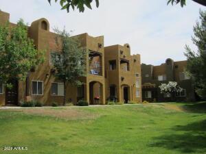 1718 W COLTER Street, 165, Phoenix, AZ 85015