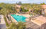 2155 N GRACE Boulevard, 219, Chandler, AZ 85225