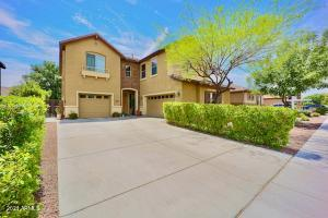 17643 W IRONWOOD Street, Surprise, AZ 85388
