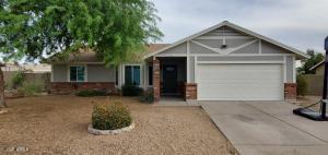 7055 E GARY Street, Mesa, AZ 85207