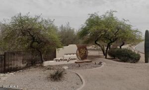 12093 W BLACKHAWK Road, 92, Casa Grande, AZ 85194